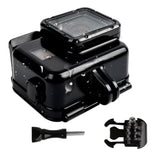 Waterproof Housing Case For Gopro Hero 5 Black Action Camera