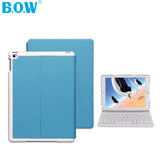 Bluetooth Wireless Keyboard Case for iPad mini 2