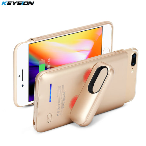 low priced f0236 5091d Buy iPhone 8 Cases Online | The Cases Store