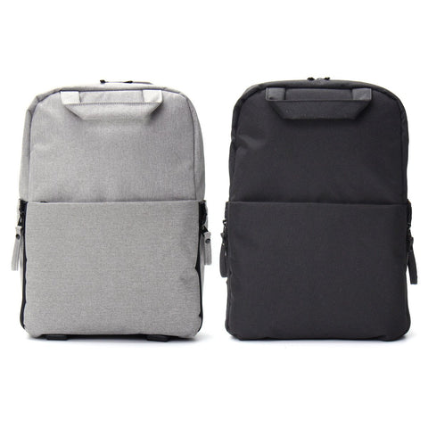 Waterproof Rucksack Backpack Universal Camera Case