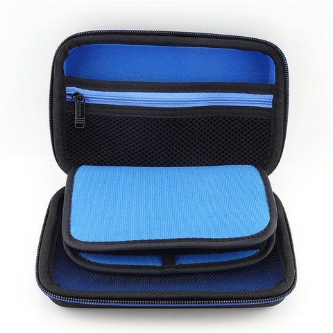 Universal Carrying Cover Case for PSP/ PSV