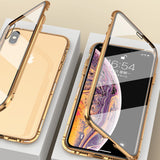 Cellphone case for iphone 7 8 plus X XR XS Max