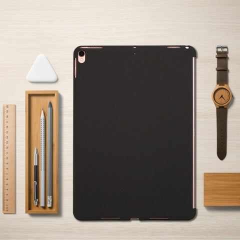 WOWCASE For iPad Pro 10.5, iPad Air 3 2019 Cases