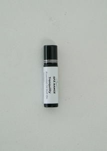 TRANQUILITY ESSENTIAL OIL BLEND ROLL-ON