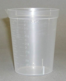 Basic Collection Beaker