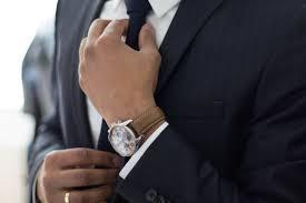 5 Qualities People in the Buy Luxury watches Industry Tend to Have