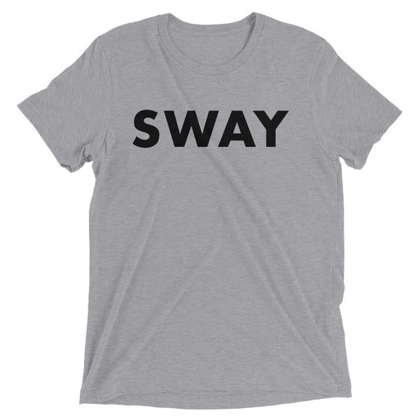 SWAY PT Uniform - Unisex - Superior Digital Outlet Mall