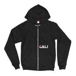 CALI Classic Unisex Hoodie sweater - Superior Digital Outlet Mall
