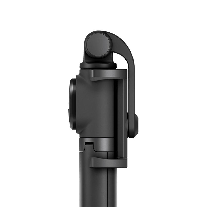 Xiaomi Bluetooth Selfie Stick and Mini Tripod with Wireless Remote Shutter