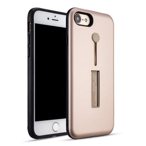 HOLDER STAND CASE FOR IPHONE 7 / 7 PLUS