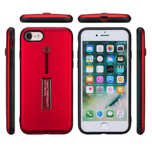 HOLDER STAND CASE FOR IPHONE 6S or 6S PLUS - Best iPhone 6 Flip Cover