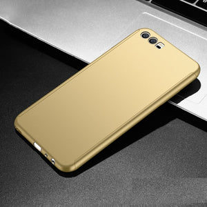 360 PROTECTOR CASE FOR HUAWEI P9
