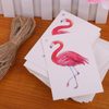 100pcs Mini Hang Tags Flamingo Party Decoration - Gifts Buddies Reviews