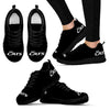 Awesome Cats Women's Sneakers - Gifts Buddies Reviews