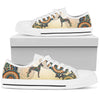 Great Dane Women's Low Top Shoes