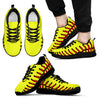 Softball Men's Sneakers