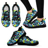 Boston Terrier Women's Sneakers - Gifts Buddies Reviews