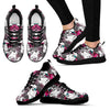 Colorful Horse Women's Sneakers Shoes - Gifts Buddies Reviews