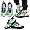 GOLF LOVE men's Sneakers