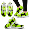 Softball Sneakers Women's Sneakers