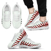 Baseball Men's Sneakers - Gifts Buddies Reviews