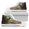 Wolf Men's High Top