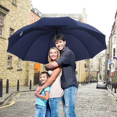Giant Umbrella - Gifts Buddies Reviews