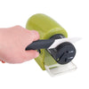 Smart Sharpener™ - Gifts Buddies Reviews