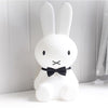 Large Bunny Night Lamp - Gifts Buddies Reviews