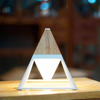 Minimalist Wireless Table Light - Gifts Buddies Reviews