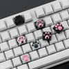 Cat Paw Keyboard Cap - Gifts Buddies Reviews