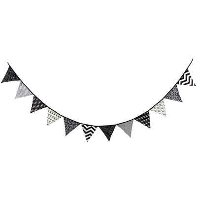 Decoration Bunting - Gifts Buddies Reviews
