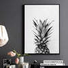 Pineapple Wall Canvas - Gifts Buddies Reviews