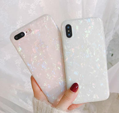 Glitter Holo Phone Case - Gifts Buddies Reviews