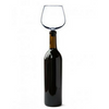 CLASSY Wine Bottle Glass - Gifts Buddies Reviews