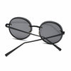 Womens Vintage Superstar Glasses