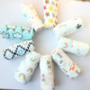 Muslin Baby Cloths - Gifts Buddies Reviews