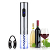 Electric Wine Bottle Opener - Gifts Buddies Reviews
