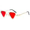 Cool Triangle Sunnies - Gifts Buddies Reviews