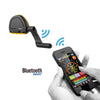 Bluetooth Bike Speedometer - Gifts Buddies Reviews