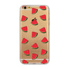 Watermelon Cherry Pineapple Phone Case - Gifts Buddies Reviews