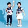 Cute Astronaut Backpack - Gifts Buddies Reviews