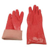 Potato Peeling Gloves - Gifts Buddies Reviews
