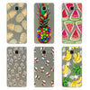 Delicious Watermelon Pineapple Banana Phone Cases - Gifts Buddies Reviews
