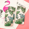 Flamingo Silicone Case For iPhone - Gifts Buddies Reviews