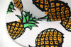 Pineapple Snapback Cap - Gifts Buddies Reviews