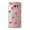 Pink Flamingo Case For iPhone And Samsung - Gifts Buddies Reviews