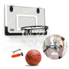 Mini Indoor Basketball Hoop - Gifts Buddies Reviews