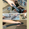 Handheld Portable Car Vacuum - Gifts Buddies Reviews
