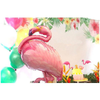 Jumbo Pink Flamingo Balloons Tropical Party Decoration - Gifts Buddies Reviews